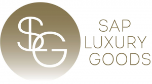 Sap Luxury Goods